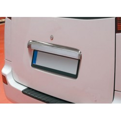 Trunk chrome for Chery TAXIM 2008-[...] handle covers