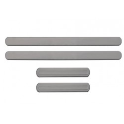 Door sill cover for Fiat LINEA Facelift 2012-[...]