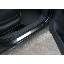 Door D-LINE for Fiat FIORINO/QUBO