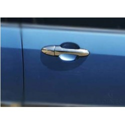 Ford FOCUS chrome door handle covers I 1998-2005