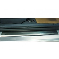 Door sill cover for Ford CONNECT 2002-[...]