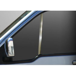 Accessory chrome for Ford CONNECT 2002-[...]