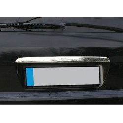 Safe for Mercedes ML W163 1998-2005 chrome handle covers
