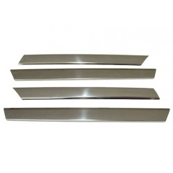 Rod's grille chrome for Mercedes VITO W639 Facelift 2010-[...]