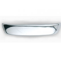 Mercedes SMART chrome door handle covers