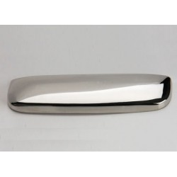 Covers for Nissan PICK-UP/SKYSTAR chrome door handle