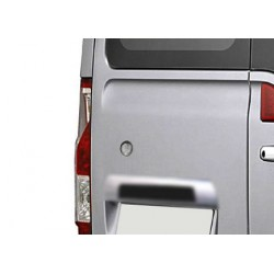 Accessory chrome for Opel MOVANO III 2013-[...]