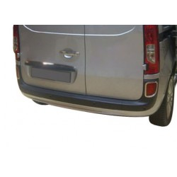 Accessory chrome for Renault KANGOO II 2008-[...]