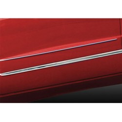 Covers rods doors chrome for Ssangyong KYRON Facelift 2007-[...]