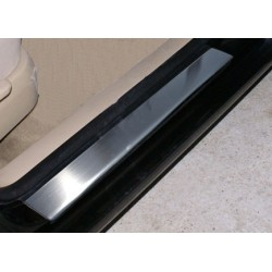 Door for VW GOLF IV 1998-2004 - 5-door sills