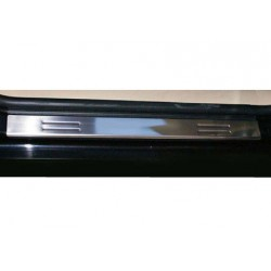 Door for VW GOLF IV 1998-2004 - 3-door sills