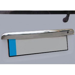Cover handle of safe in chrome for VW CADDY 2003-[...]